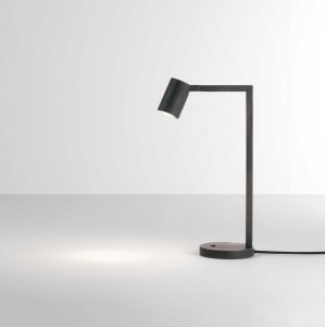 Astro Lighting Ascoli Desk 4584 - lampka biurkowa