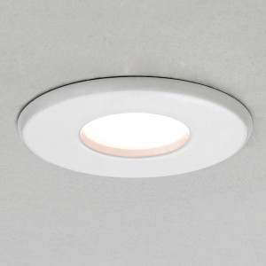 Astro Lighting Kamo  Fire Rated 1236011 (5621) - oczko sufitowe IP65