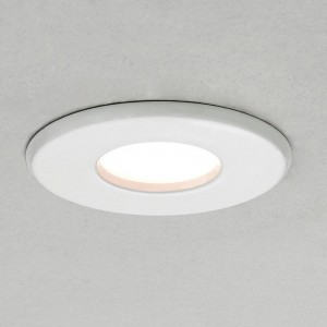 Astro Lighting Kamo 1236001 (5547) - oczko sufitowe IP65