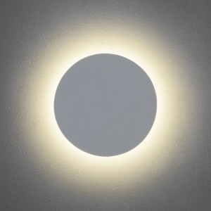 Astro Lighting Eclipse 7614