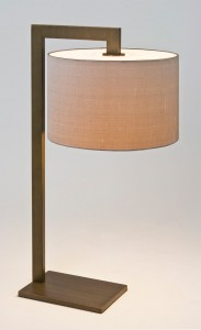 Astro Ravello Table 4542 - lampa stołowa