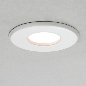 Astro Lighting Kamo 1236013 (5658) - oczko sufitowe IP65