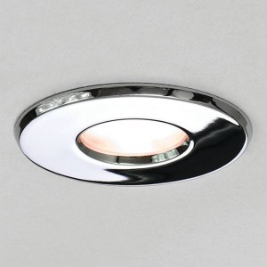 Astro Lighting Kamo  Fire Rated 1236012 (5622) - oczko sufitowe IP65