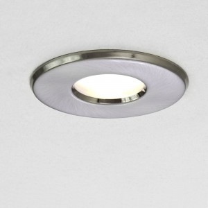 Astro Lighting Kamo 1236015 (5660) - oczko sufitowe IP65