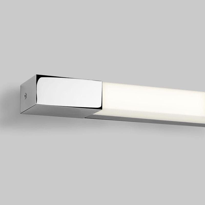 Astro Lighting Romano 600 Led 1150015 7622 Lampa łazienkowa Nad Lustro